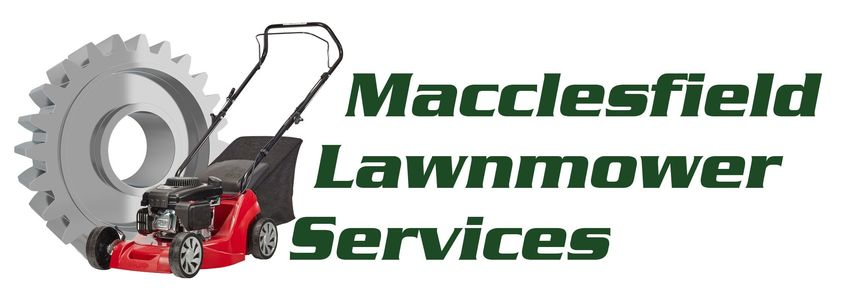 Servicing & Repairs - Macclesfield Lawnmower Services